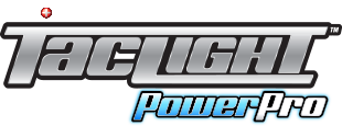 Tac Light™ Power Pro
